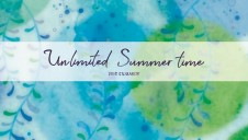 Unlimited Summer Time