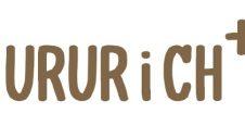 期間限定ショップ「URURiCH+」