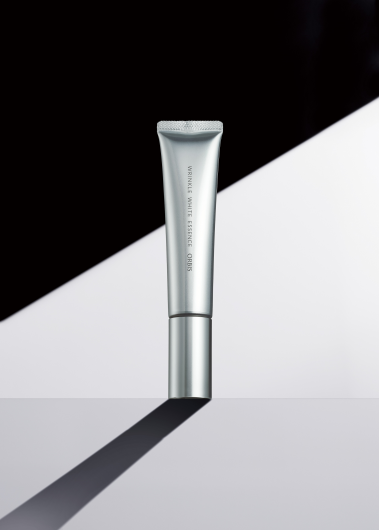 シミ予防もできる、薬用シワ改善美容液。