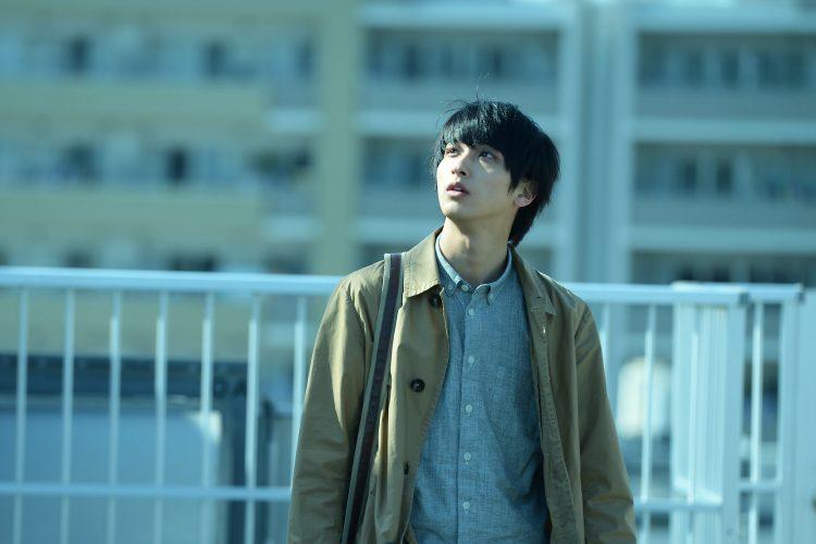 映画「愛唄―約束のナクヒト―」タイアップキャンペーン