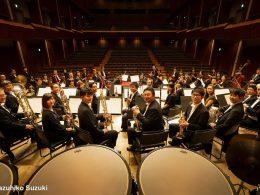 ~山形交響楽団メンバーによる~さわやかなフルート四重奏の調べ