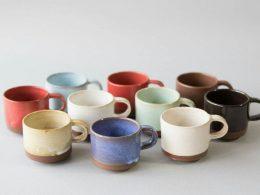 新庄東山焼「本格的な手作り陶器体験」~夏の自由研究にもぴったり~