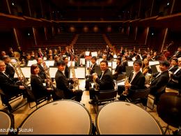 山形交響楽団 アンサンブルコンサート